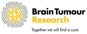 brain-tumour-reseach-logo_cmyk