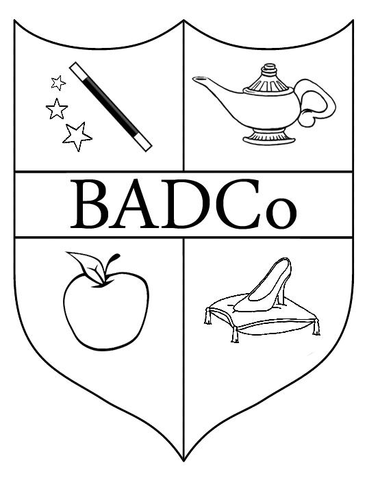 badco-logo